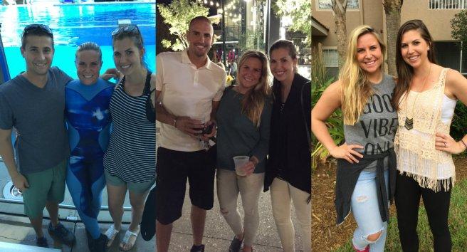 Orlando-Collage_11-15